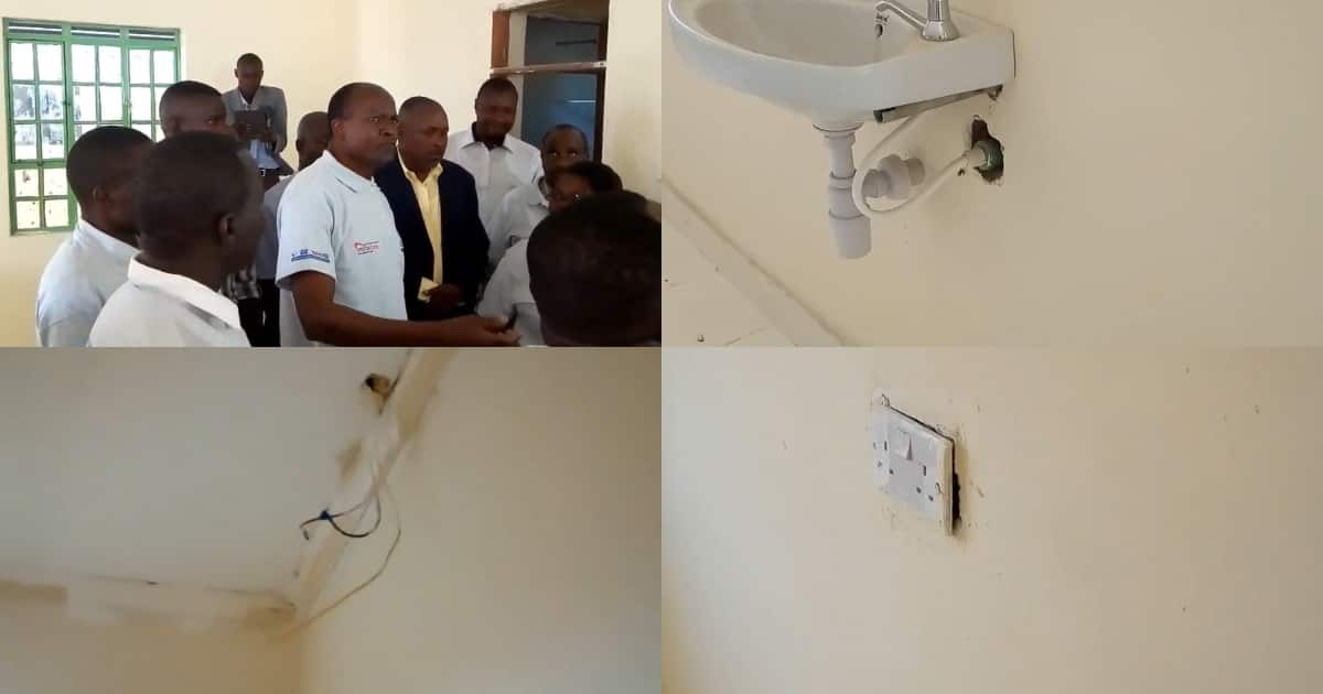 Image result for Nyamaraga Health Centre images