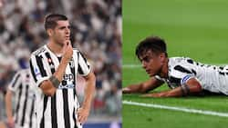 Boost for Chelsea as 2 Key Juventus Players Set to Miss Champions League Clash