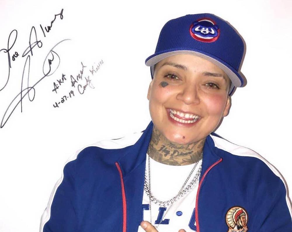 What happened to Amanda Perez