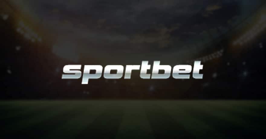 Sportbet.Com