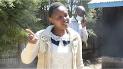Nanyuki woman with BCom degree withdraws children from school, terms education satanic