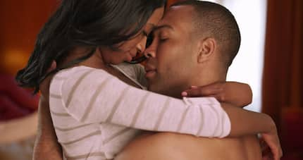 Amazing tips and tricks to make your make out session unforgettable