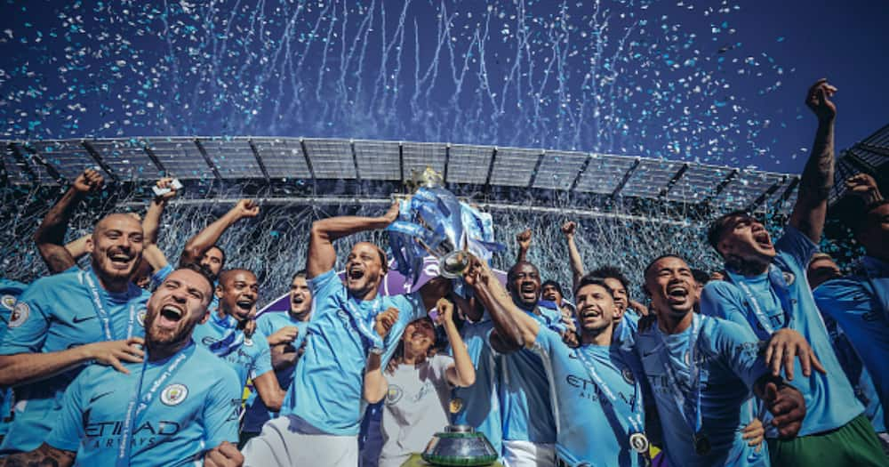 Top 10 Premier League Games You Cannot Afford to Miss After Release of Fixtures