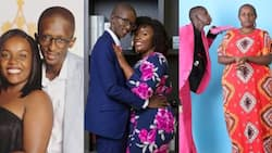 """Netizens Agree Njugush, Wakavinye Are Celebrity Power Couple: """"God Continue to Bless You"""""""