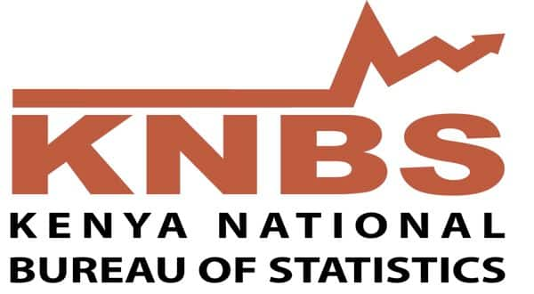 KNBS 2019 job application requirements, forms and process