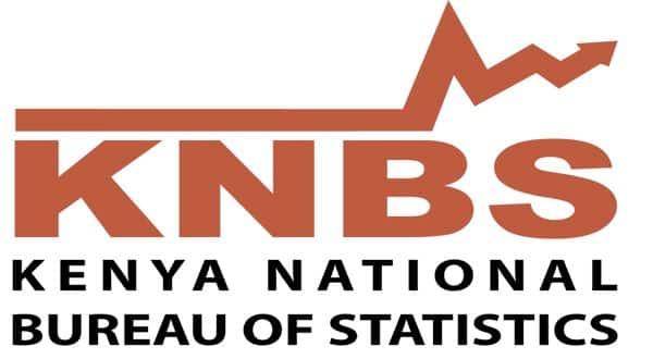 KNBS 2019 job application