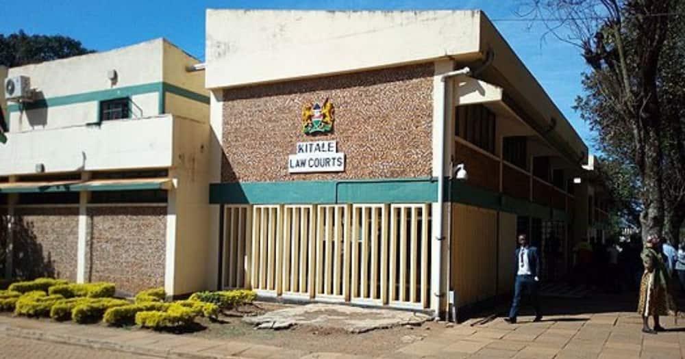 Nairobi News.