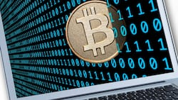 10 Things Every Kenyan Should Know About Cryptocurrencies