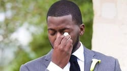 Man Painfully Narrates How His Crush Kept Him in Friendzone for 6 Years