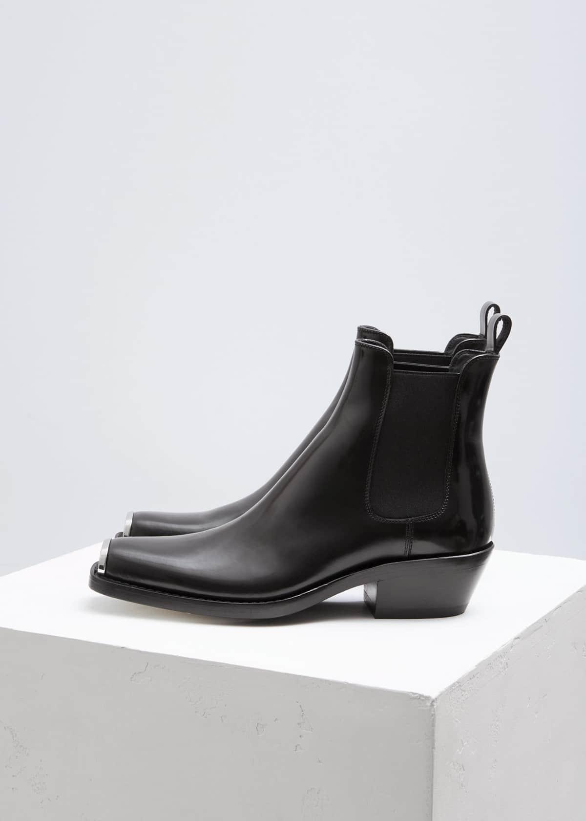 New girl shoe style 2018