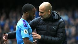 Manchester City Superstar Boldly Expresses Desire to Leave Club, Play Abroad
