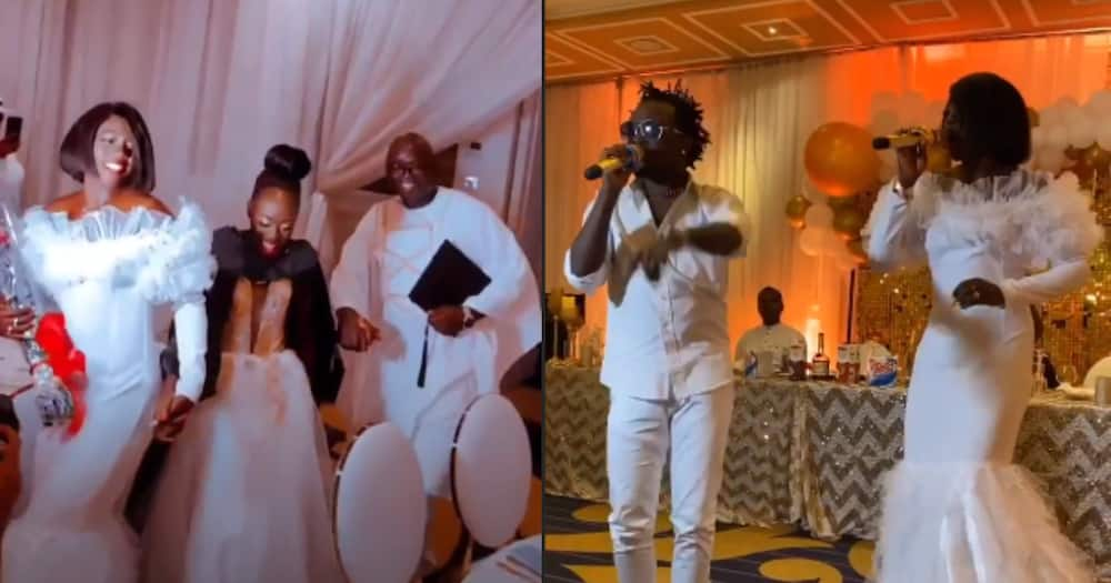 Akothee throws massive party at Kempinski for daughter, invites fellow celebrities