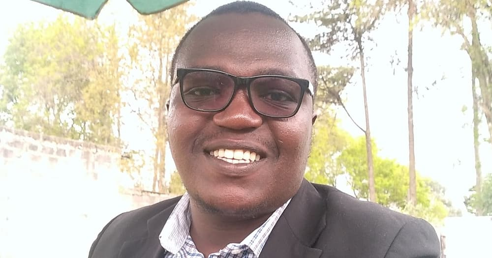 According to Councillor Njohi, Kenyans do not possess the character and dedication to work.