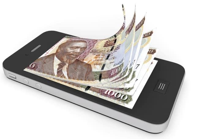 How to activate Mco-op cash app