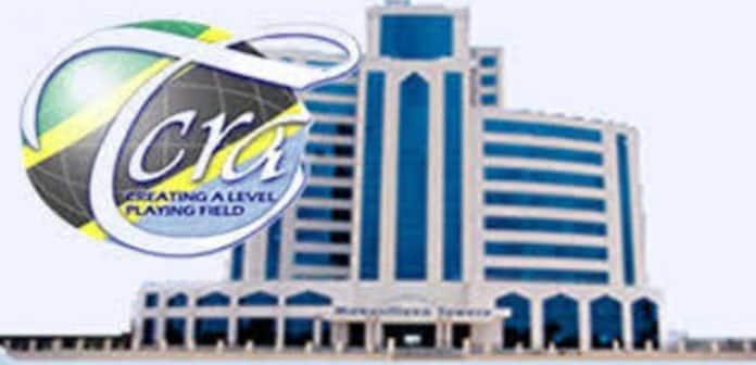 Mamlaka ya mawasiliano Tanzania yafunga TV, redio kwa wiki moja