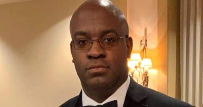 Kind school principal dies month after donating bone marrow to stranger