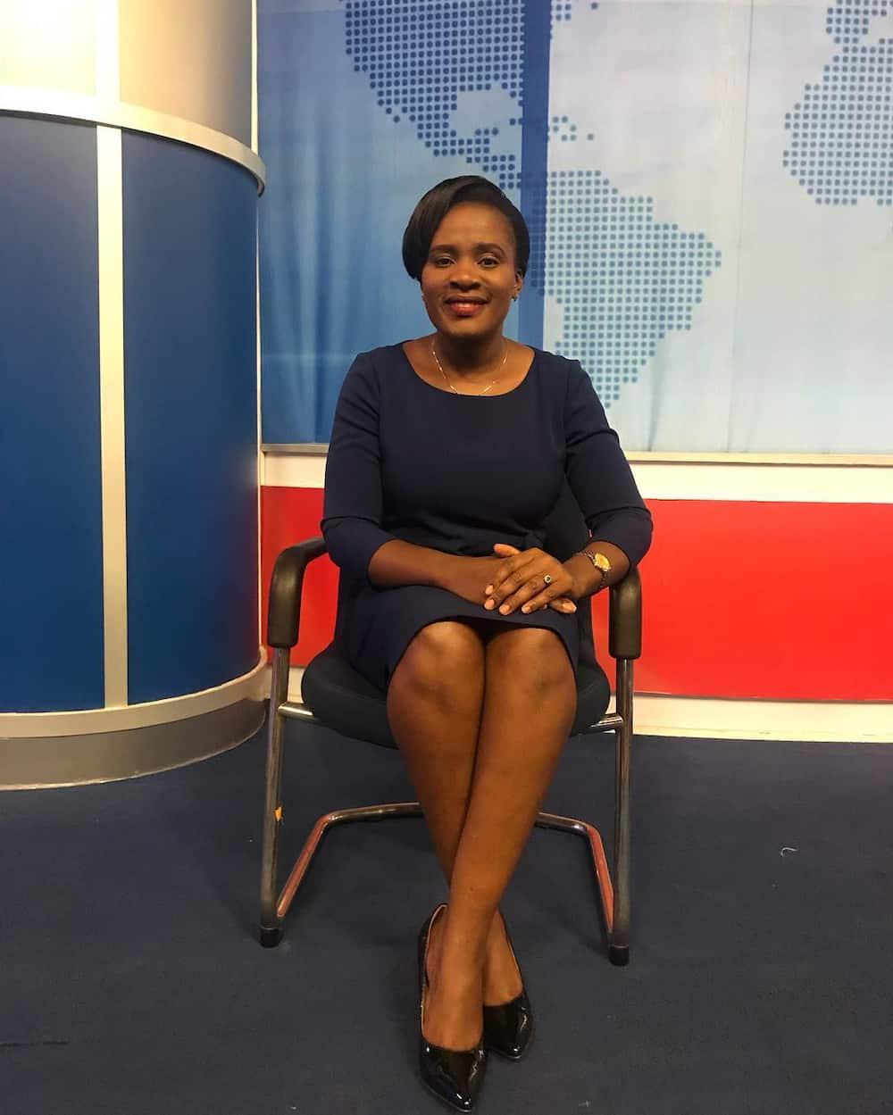 Video ya Atwoli na mkewe wakiwa shambani yawasisimua Wakenya