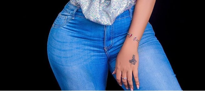 25 small tattoo ideas for women and girls in Kenya