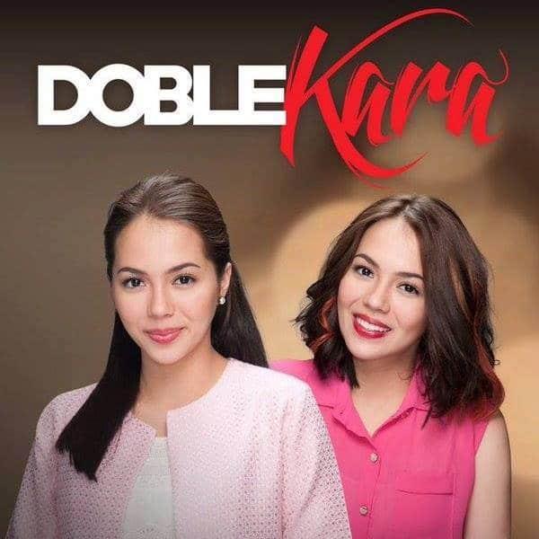 Doble Kara cast