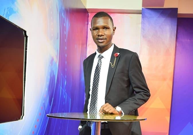 Mutongoi TV