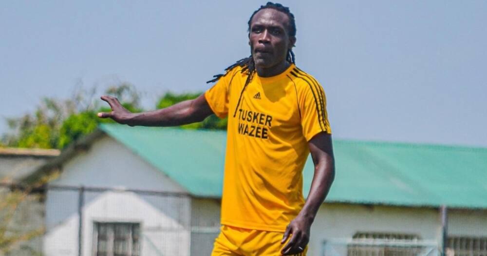 Zablon Amanaka: Autopsy Reveals what Killed Former Harambee Stars Captain
