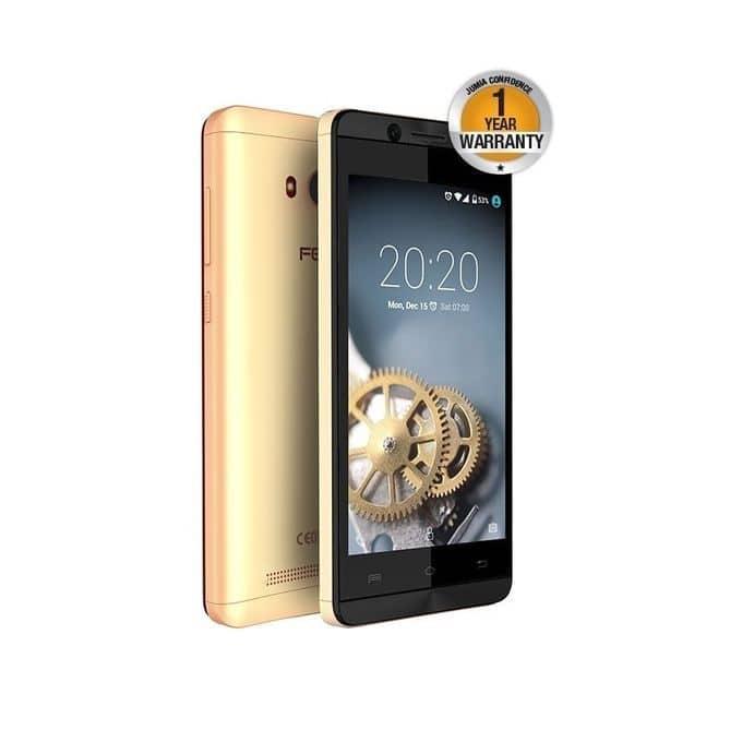 fero mobile phones in kenya