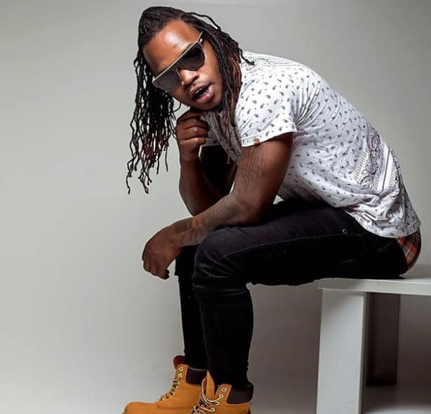 Timmy Tdat surprises fans after flaunting his house under construction