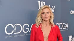 Eliza Coupe: husband, family, net worth, movies and TV shows