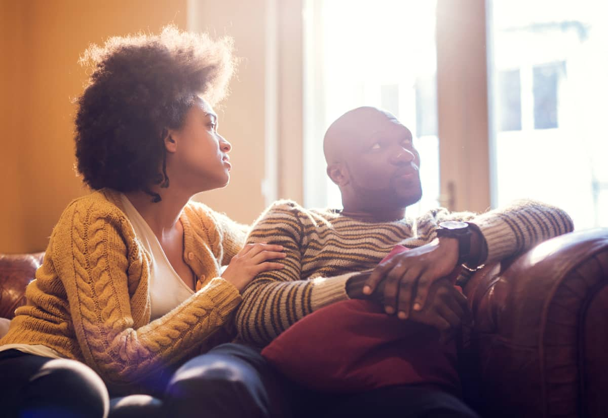 Kenyan men open up on annoying things which push them into losing interest in a lady