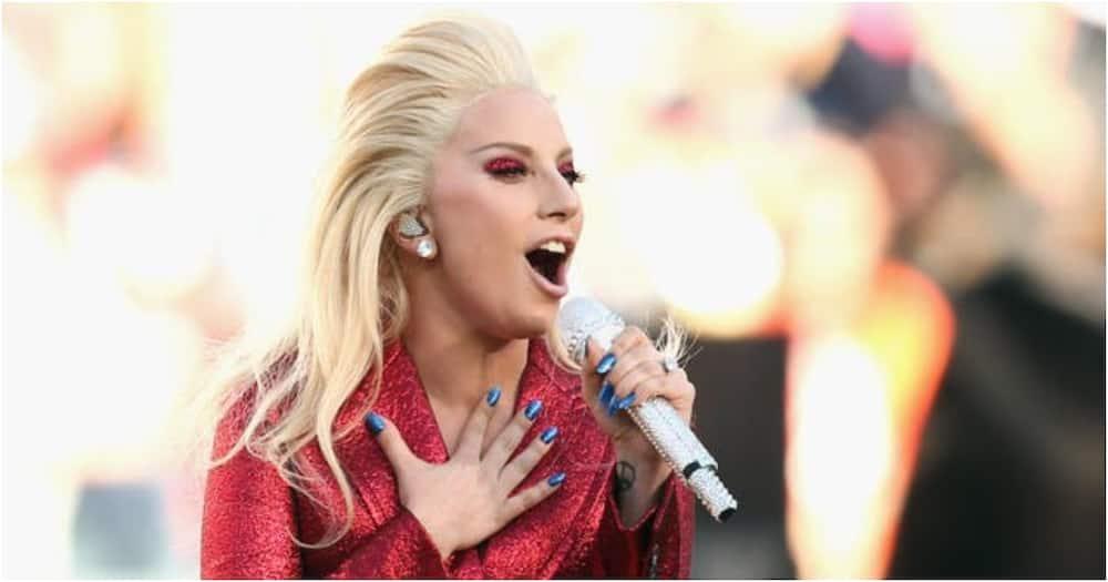 Singers Jennifer Lopez, Lady Gaga to headline Joe Biden's inauguration