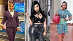 Top 10 best dressed Kenyan female celebrities of 2019
