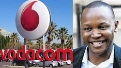 'Please Call Me' Inventor Rejects KSh 354m Pay from Phone Company, Demands KSh 75b