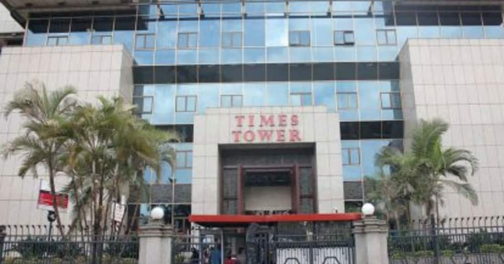KRA to Freeze 66,000 Pins of Kenyans Who Haven't Filed Returns