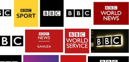 From the simplistic view of BBC News, it could be the king of fake news