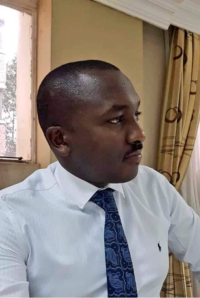 Boni Khalwale alisimulia mawasiliano yake ya mwisho na marehemu Sajini Kipyegon Kenei