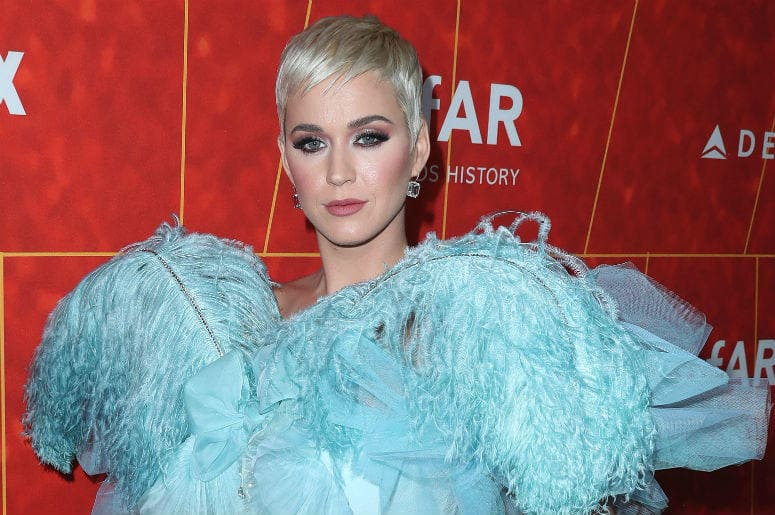 forbes highest paid female musicians