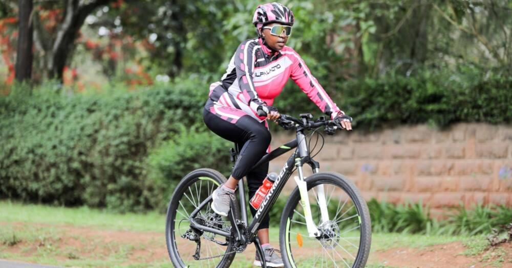 Rachael Ruto: Mkewe naibu rais wa Kenya aashiria masaibu yanamwandama