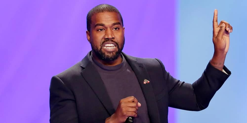 Dead on arrival: Kanye West misses voter registration deadlines for presidential bid in six state