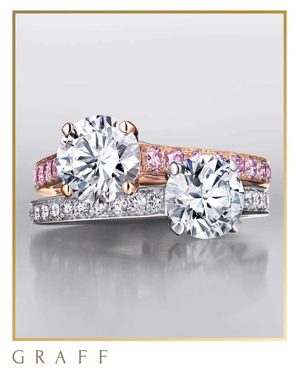 Most expensive jewelry brands