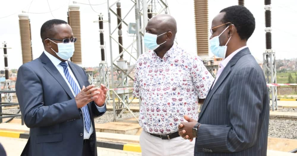 Kenya Power to reduce power bills for consumers in new plans