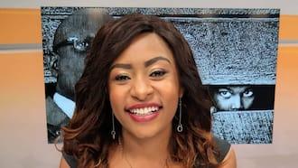 ad37654e8b72329b Rachael Okonkwo bio: husband, parents, home state, and movies