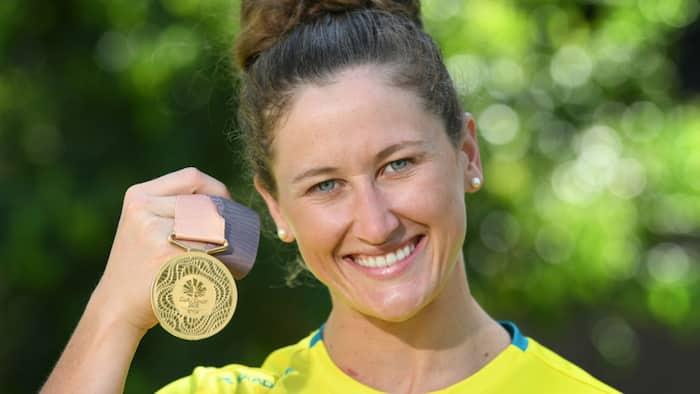 Tia-Clair Toomey bio: husband, wedding, family, weight, CrossFit
