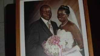 Missing Ugandan Woman Found Dumped in Septic Tank at Her Marital Home