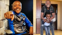 Maina Kageni's Fans Beg Radio Presenter to Return to Work after Going MIA for Weeks