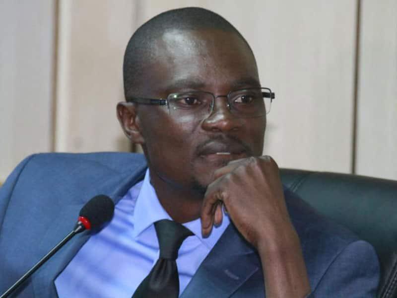 Bumula MP calls out Uhuru for silently watching as Ruto faces humiliation