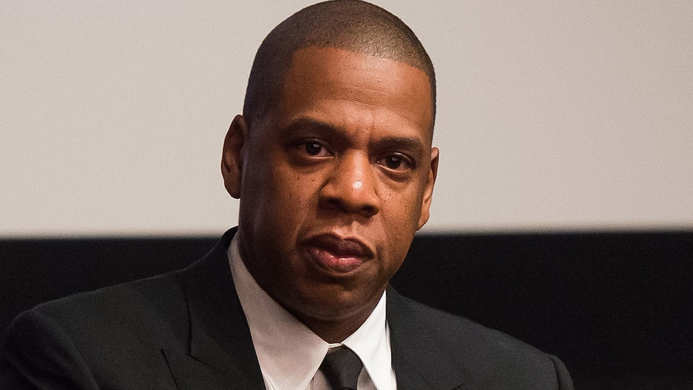 Jay Z Worth 2020 Career Earnings Businesses Property Endorsements