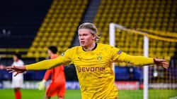 Chelsea Step Up Bid for Haaland As They Plan to Offer Dortmund Deal They Can't Reject