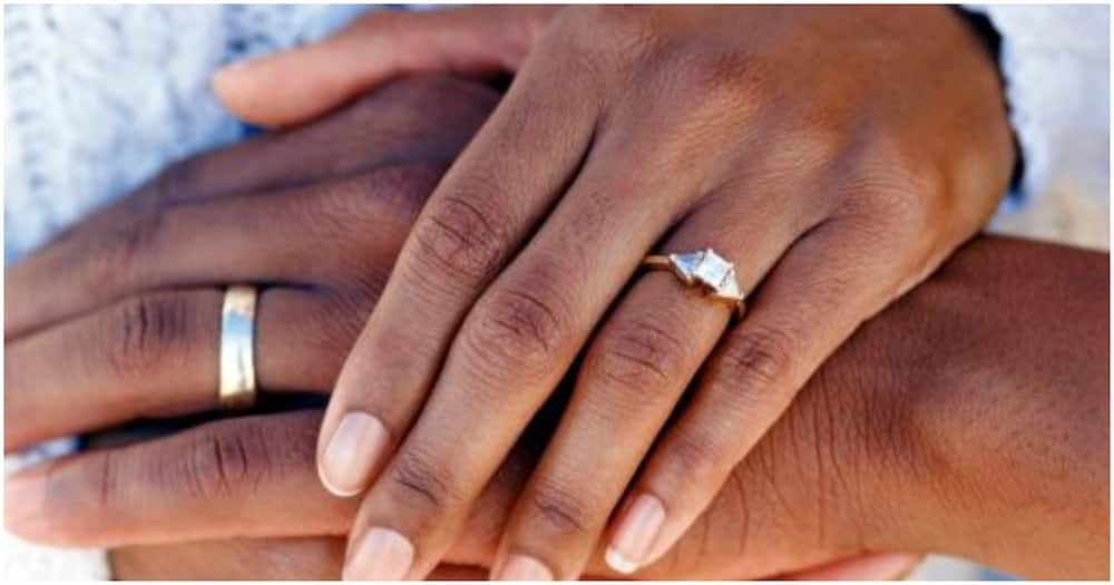 Tana River: Wedding cancelled after man storms wedding, says he's father to bride and groom