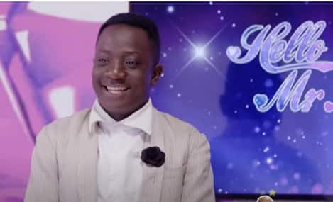 Kenyan woman says she cannot date a man who watches Afrosinema, Bongo movies