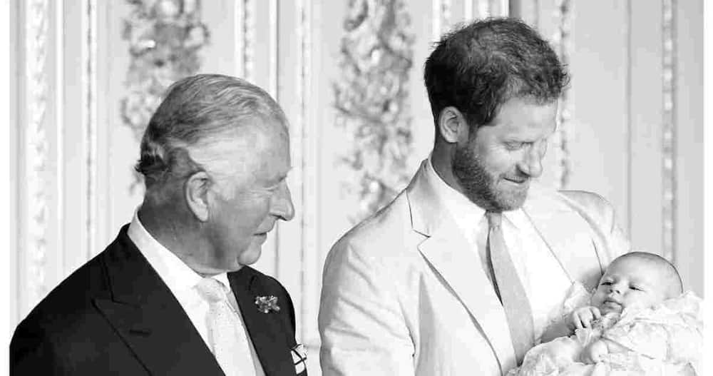 Prince Harry, Meghan Markle's Daughter Expected Be Born on Late Prince Philip's 100th Birthday